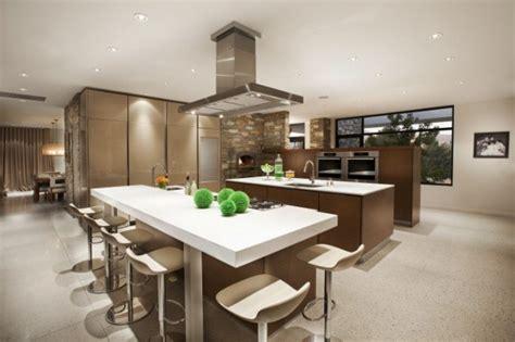fascinating modern kitchen designs    love