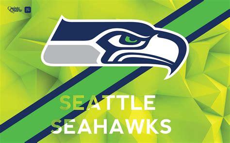 seattle seahawks wallpaper  impremedianet