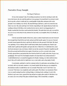 introduction essay about yourself samples essay written in chicago style format introduction essay about yourself samples