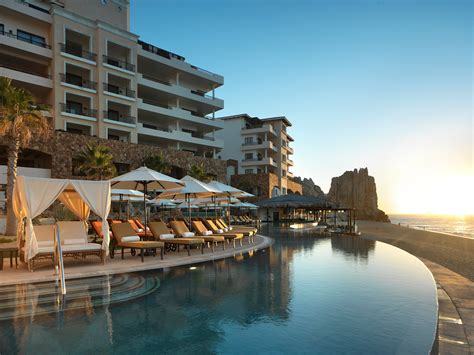grand solmar lands  resort spa cabo san lucas