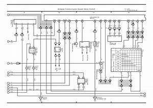 Diagram  1966 Gmc Ignition System Wiring Diagram Full