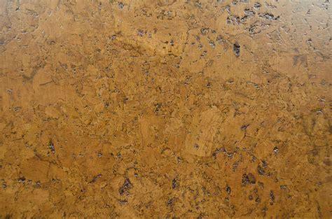 Solida Cork   Flooring Canada Ottawa   Ottawa, ON