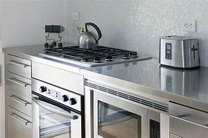 Electrical Circuits Needed For A Kitchen Remodel