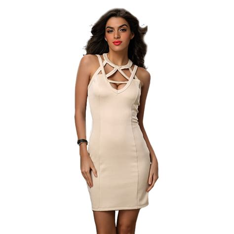 robe pour club pas cher all pictures top