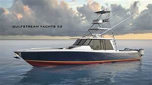 Gulfstream Boats Page 2 The Hull Truth Boating And