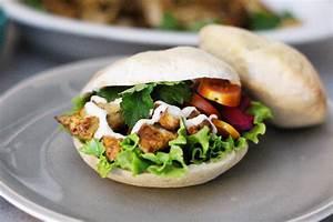 Chicken Shawarma - Crescent Foods Premium All Natural ...