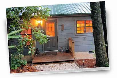 Lake Lure Cabin Cabins Arbor Magnolia Friendly