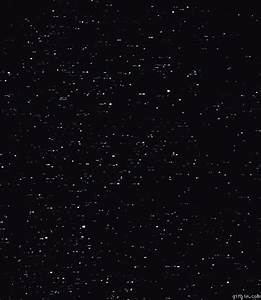 shooting stars gifs | WiffleGif