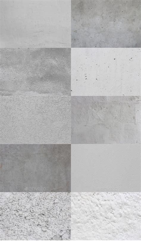 concrete textures   jpg png psd ai vector eps
