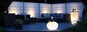 Zäune Und Tore : z une und tore garten holz thiel ~ Eleganceandgraceweddings.com Haus und Dekorationen