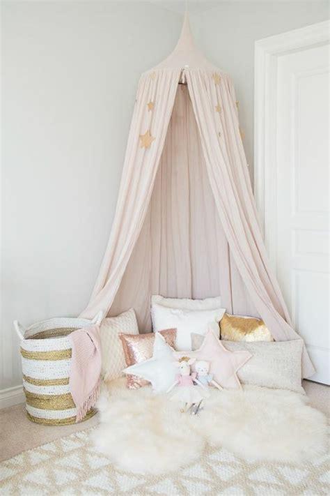 Kissen Kinderzimmer Junge by 1001 Ideen F 252 R Babyzimmer M 228 Dchen Kinderzimmer