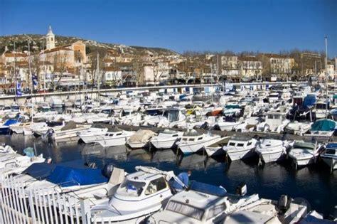 Port Port Ouest Marseille (13) Playstation 3 Konsole Ps3 Media Markt Wii Verkaufen Zubehör Sony Nintendo Konsolen Liste Ubuntu Starten