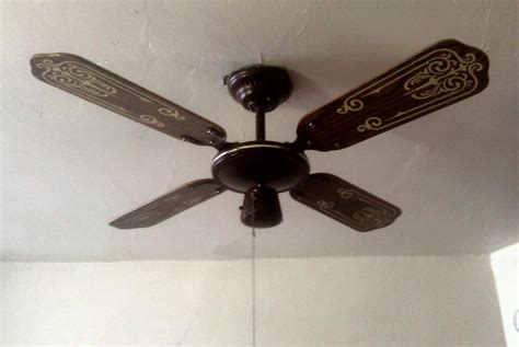 Ceiling Fan Smc  Lighting And Ceiling Fans