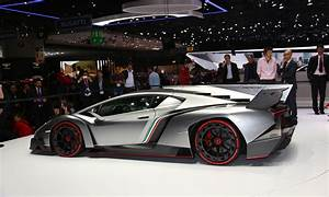 Another Veneno On Sale  Four
