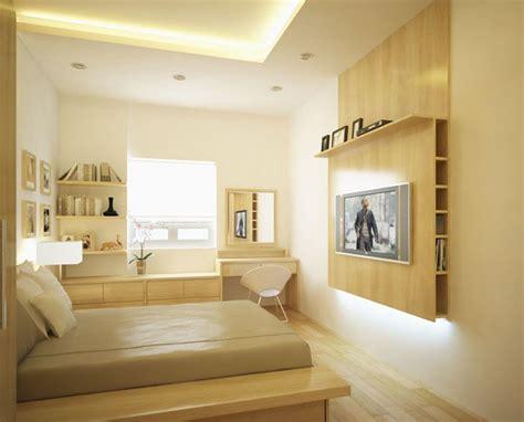 minimalist small apartment interior design small apartment interior small apartment bedrooms