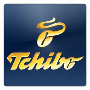 Tschibo De : tchibo apps f r android ~ Watch28wear.com Haus und Dekorationen