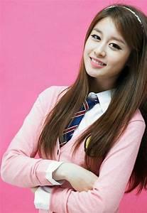 Ji yeon T-ara phẫu thuật thẩm mỹ giống Kim Tae Hee | Thẩm ...