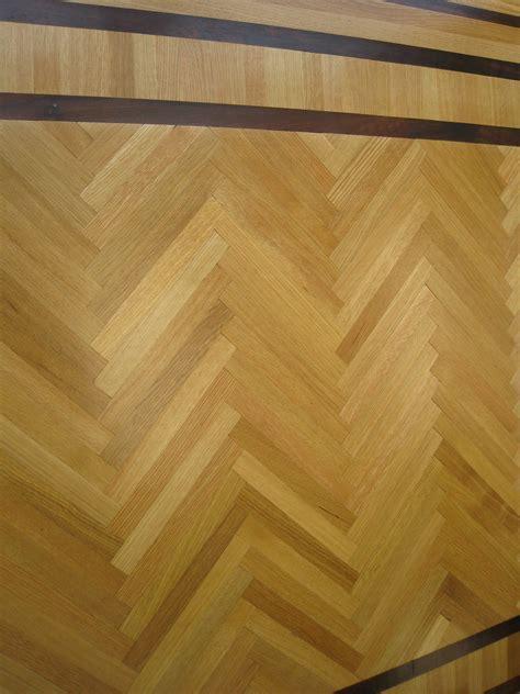 herringbone wood tile 187 herringbone wilsonwoodworks com