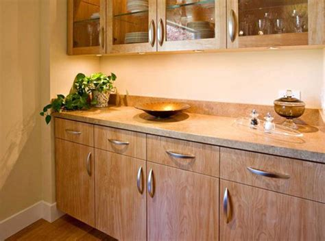 flush inset kitchen cabinets flush overlay doors a completed overlay hinge 3491
