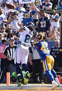 In a season of progress, Rams stub their toe in loss to ...