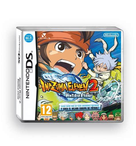 Esta es la guía definitiva del género en. Los mejores juegos de RPG en Nintendo DS - Meristation