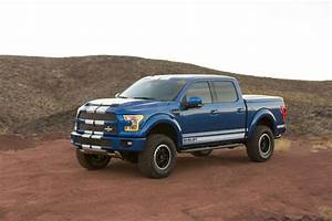 Ford F150 Shelby : 2018 shelby gt500 could produce 800hp ~ Maxctalentgroup.com Avis de Voitures