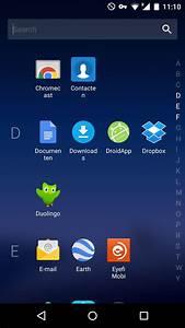 Microsoft werkt aan Arrow Launcher voor Android (+ APK)