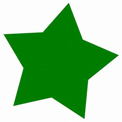 Star Clipart Clip Clipartbest Cliparts Svg Clipground