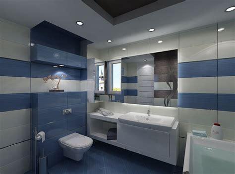 Badezimmer Deko Hellblau by Kleines Badezimmer Waschschrank Weiss Gestaltung Hellblau