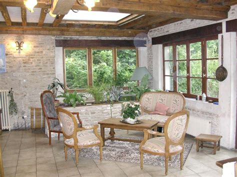 chambre d h es calvados fotos de chambres rosel casa rural en rosel calvados