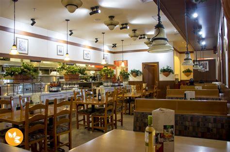 olive garden restaurante olive garden caf 233 da manh 227 no aeroporto de guarulhos