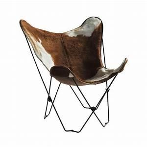 Fauteuil Crapaud Maison Du Monde : fauteuil kansas maisons du monde ~ Melissatoandfro.com Idées de Décoration