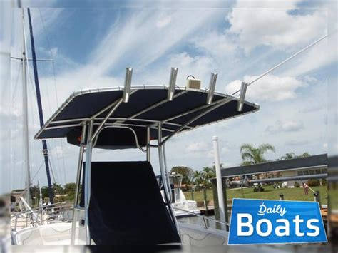 Sea Chaser Boat Reviews by Sea Chaser 24 Center Console For Sale Daily Boats Buy