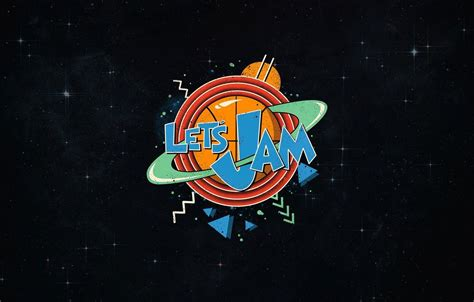 space jam desktop wallpapers wallpaper cave