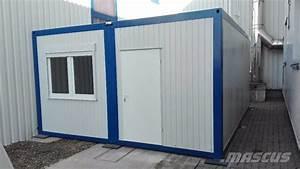 Container Gebraucht Hamburg : atlas cottbus doppelcontainer b ro container 6 00 x 4 88 cottbus preis baujahr 2018 ~ Markanthonyermac.com Haus und Dekorationen