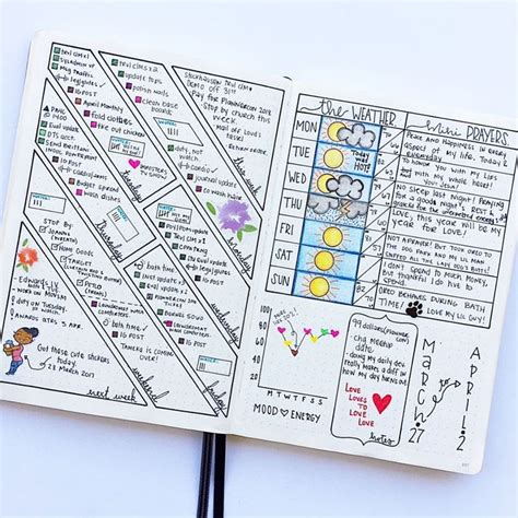 desk for a bedroom bullet journal ideas year 3 forever free by any means