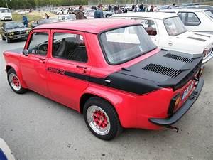 Simca 1000 Rallye 2 : pinterest the world s catalog of ideas ~ Medecine-chirurgie-esthetiques.com Avis de Voitures