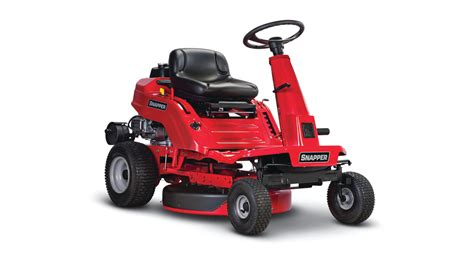 snapper mower review green industry pros