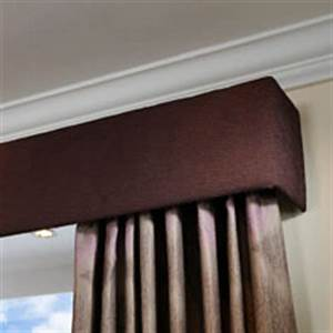 Contract wooden poles for hotels education healthcare for Wooden curtain pelmets