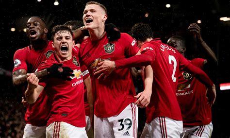 Матч тв и футбол 1. «Вильярреал» — «Манчестер Юнайтед»: прогнозы, ставки и ...