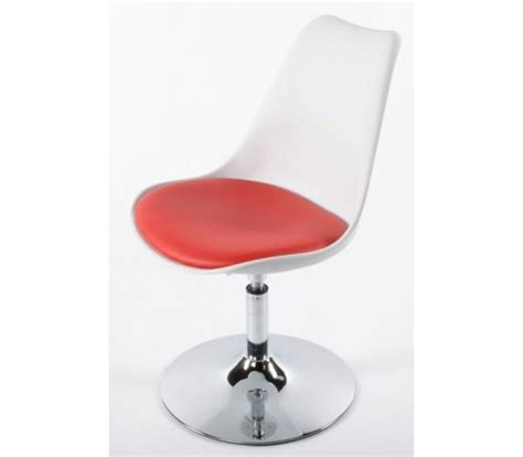 chaise de cuisine design chaise de cuisine design