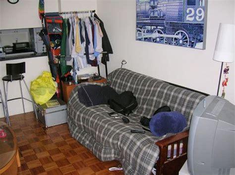 poor living room google search garage soaps home