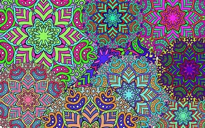 Pattern Desktop Backgrounds Patterns Computer 7te