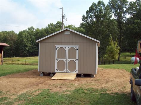 Storage Sheds Knoxville Tn Innovation  Pixelmarim. Air Force Nursing Programs Storage Las Vegas. Colleges Near Naples Fl Commercial Loan Leads. Utah Mortgage Loan Corporation. Car Loan With Bad Credit And No Cosigner. Dental Crowns San Diego Yield Savings Account. Ashford University Student Portal. Massachusetts Personal Injury Lawyers. Load Balancing Techniques Office File Sharing