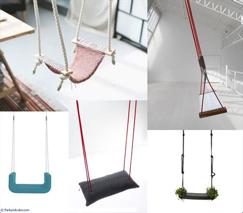 siege pot adulte siège balançoire pour adulte cirque et balancoire