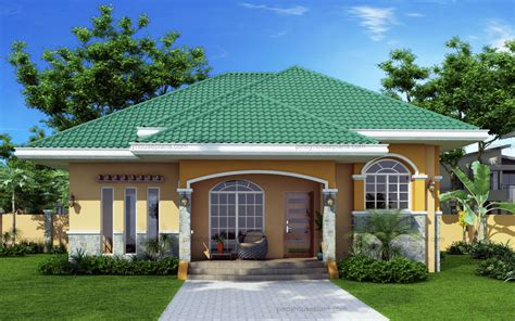 craftsman cottage floor plans green roof bungalow house plans with pictures bungalow house
