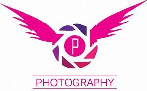 Prince Photography LOGO