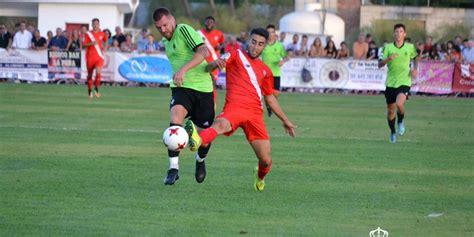 Recreativo De Huelva 0