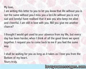 12 best love letters images on Pinterest | Cartas de amor ...