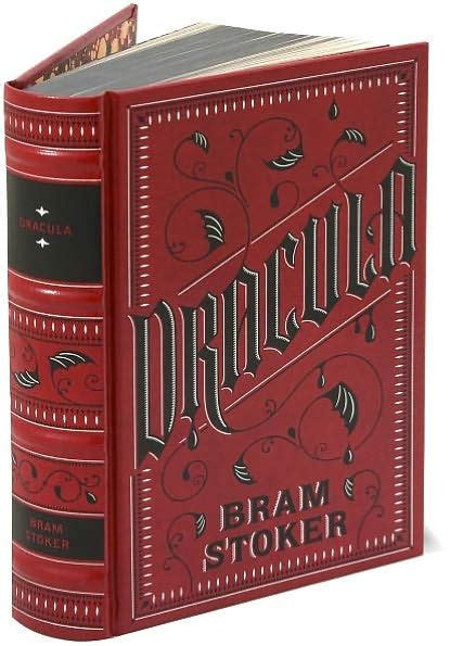 Barnes And Noble Editions by Dracula Barnes Noble Collectible Editions By Bram